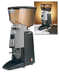 Kaffeemühle # 55