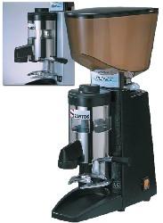 Kaffeemühle #40A