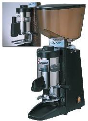 Kaffeemühle #40APPM